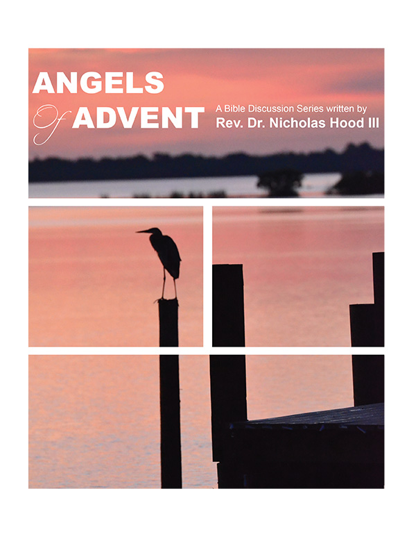 Angels-Of-Advent---Email-WebFlyer