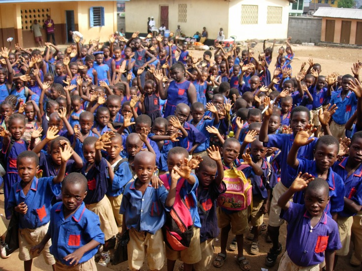sierra leone school and beach 007